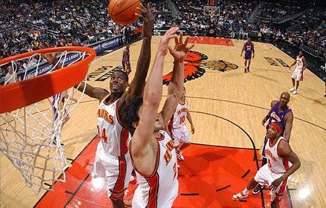 http://bsaketballlivetv.blogspot.com/