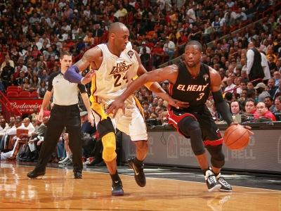 http://watchncaamensbasketballliveonlinehdtv.blogspot.com/