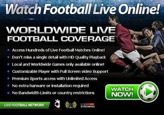 http://watchsportsvissionsoccertv2pc.blogspot.com/